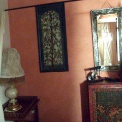 Отель B&B Casacasina Италия, Монцамбано - отзывы, цены и фото номеров - забронировать отель B&B Casacasina онлайн удобства в номере