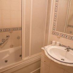 Отель Clube Praia Mar Португалия, Портимао - отзывы, цены и фото номеров - забронировать отель Clube Praia Mar онлайн спа фото 2