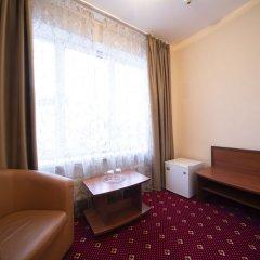 CSKA Hotel фото 37