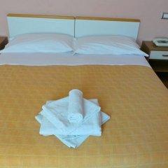 Hotel Bolero Римини комната для гостей фото 4
