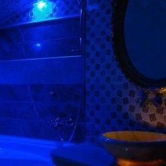 Бутик- Perimasali Cave - Cappadocia Турция, Мустафапаша - отзывы, цены и фото номеров - забронировать отель Бутик-Отель Perimasali Cave - Cappadocia онлайн бассейн