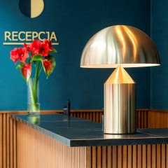 Best Western Premier Hotel City Center Вроцлав