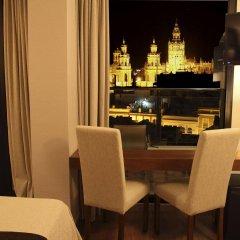 Отель Don Paco Испания, Севилья - 2 отзыва об отеле, цены и фото номеров - забронировать отель Don Paco онлайн питание