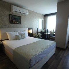 Palmcity Hotel Akhisar Турция, Акхисар - отзывы, цены и фото номеров - забронировать отель Palmcity Hotel Akhisar онлайн комната для гостей фото 2