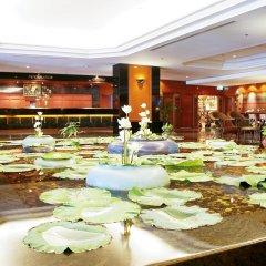 Bangkok Hotel Lotus Sukhumvit Бангкок питание фото 3