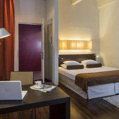 Отель Max Brown 7Th District Австрия, Вена - 1 отзыв об отеле, цены и фото номеров - забронировать отель Max Brown 7Th District онлайн удобства в номере