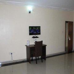 Отель Tyndale Residence Ltd в номере