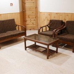 Отель River view Индия, Нью-Дели - отзывы, цены и фото номеров - забронировать отель River view онлайн фото 3