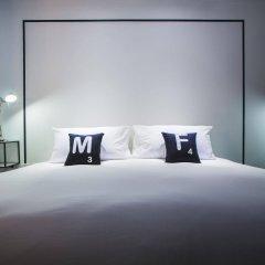 Отель Blu Monkey Bed & Breakfast Phuket комната для гостей фото 2