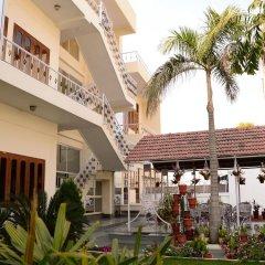 Отель OYO 4492 Home Stay Sukh Vilas фото 2