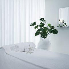 Отель Delano South Beach удобства в номере
