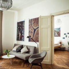 Отель The Emerald комната для гостей фото 3
