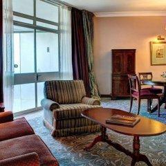 Corinthia Palace Hotel & Spa Malta комната для гостей фото 5
