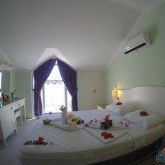 Blue Star Hotel в номере