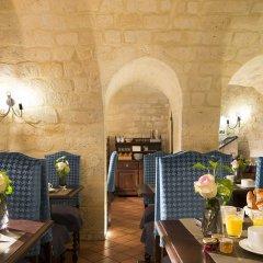 Отель Castex Hotel Франция, Париж - отзывы, цены и фото номеров - забронировать отель Castex Hotel онлайн питание