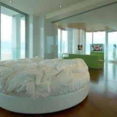 i-Suite Hotel комната для гостей фото 5