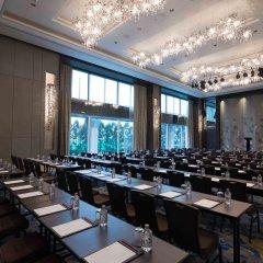 Отель Lancaster Bangkok фото 2