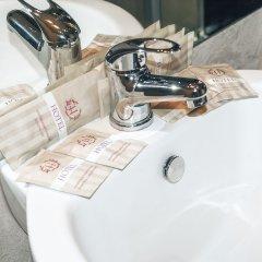 Boutique Hotel Grand on Bolshoy ванная фото 2