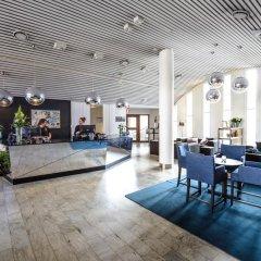 Clarion Hotel Grand Östersund интерьер отеля фото 2