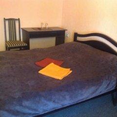 Гостиница Аризона в Пятигорске 7 отзывов об отеле, цены и фото номеров - забронировать гостиницу Аризона онлайн Пятигорск комната для гостей фото 3