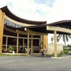 Отель Grand Palladium Punta Cana Resort & Spa - Все включено Доминикана, Пунта Кана - отзывы, цены и фото номеров - забронировать отель Grand Palladium Punta Cana Resort & Spa - Все включено онлайн