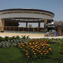 Maya World Belek Турция, Белек - 1 отзыв об отеле, цены и фото номеров - забронировать отель Maya World Belek онлайн помещение для мероприятий