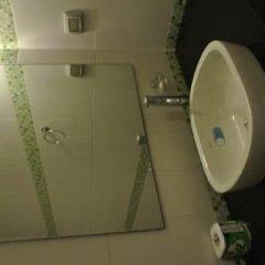 Отель Jom Jam House ванная