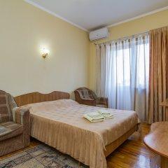 Гостиница У Бочарова Ручья фото 12
