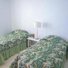 Отель Montego Bay Club Resort Ямайка, Монтего-Бей - отзывы, цены и фото номеров - забронировать отель Montego Bay Club Resort онлайн фото 12
