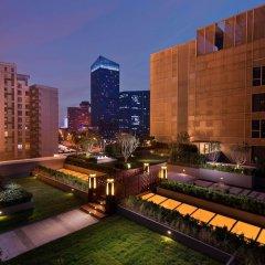 Отель Hilton Beijing фото 11