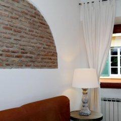 Отель Bella Trastevere удобства в номере фото 2