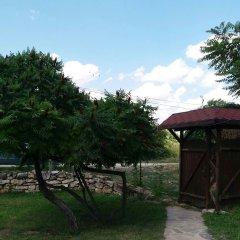 Отель Ajax Guest House Болгария, Кранево - отзывы, цены и фото номеров - забронировать отель Ajax Guest House онлайн фото 7