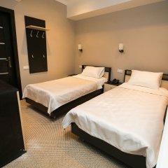 Гостиница Ханзер в Москве - забронировать гостиницу Ханзер, цены и фото номеров Москва комната для гостей фото 4