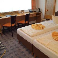 Отель Wasserburg Германия, Мюнхен - отзывы, цены и фото номеров - забронировать отель Wasserburg онлайн фото 12