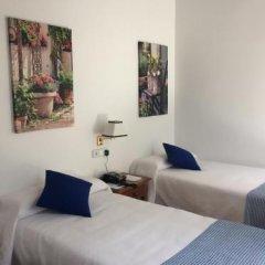 Отель Hostal Puerta De Arcos Испания, Аркос -де-ла-Фронтера - отзывы, цены и фото номеров - забронировать отель Hostal Puerta De Arcos онлайн детские мероприятия