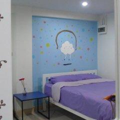 Отель Sakun Place детские мероприятия фото 2
