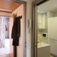 Отель Mh Apartments Family Испания, Барселона - отзывы, цены и фото номеров - забронировать отель Mh Apartments Family онлайн удобства в номере