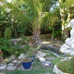 Отель Chatham Cottage Ямайка, Монтего-Бей - отзывы, цены и фото номеров - забронировать отель Chatham Cottage онлайн