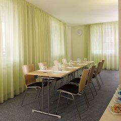 Отель art'otel berlin kudamm, by Park Plaza Германия, Берлин - 2 отзыва об отеле, цены и фото номеров - забронировать отель art'otel berlin kudamm, by Park Plaza онлайн помещение для мероприятий