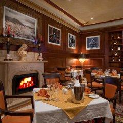Отель Royal Ascot Hotel ОАЭ, Дубай - отзывы, цены и фото номеров - забронировать отель Royal Ascot Hotel онлайн питание