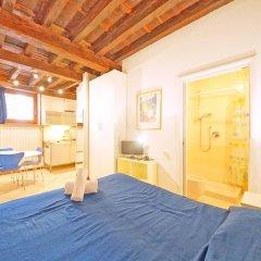 Апартаменты DolceVita Apartments N. 117 Венеция сауна
