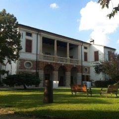 Отель Relais Villa Gozzi B&B Италия, Лимена - отзывы, цены и фото номеров - забронировать отель Relais Villa Gozzi B&B онлайн
