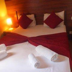 Somya Hotel Турция, Гебзе - отзывы, цены и фото номеров - забронировать отель Somya Hotel онлайн сейф в номере