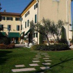 Отель Country House Casino di Caccia фото 6