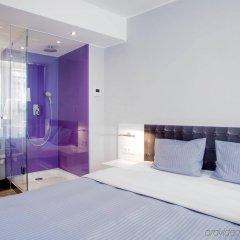 Отель Rilano 24/7 Hotel München City Германия, Мюнхен - отзывы, цены и фото номеров - забронировать отель Rilano 24/7 Hotel München City онлайн комната для гостей