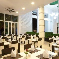 Отель The Palmery Resort and Spa Таиланд, Пхукет - 2 отзыва об отеле, цены и фото номеров - забронировать отель The Palmery Resort and Spa онлайн питание