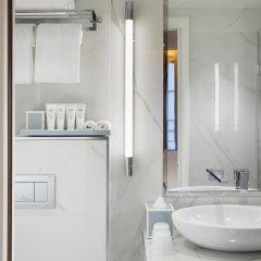 Отель Hôtel Dress Code & Spa Франция, Париж - отзывы, цены и фото номеров - забронировать отель Hôtel Dress Code & Spa онлайн ванная фото 2