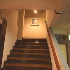 Отель Room@Vipa интерьер отеля фото 2