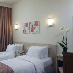 Отель Best Western Amazon Hotel Греция, Афины - 3 отзыва об отеле, цены и фото номеров - забронировать отель Best Western Amazon Hotel онлайн комната для гостей