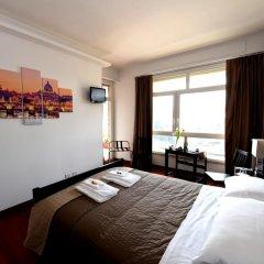 Отель S.Pietro House Италия, Рим - отзывы, цены и фото номеров - забронировать отель S.Pietro House онлайн комната для гостей